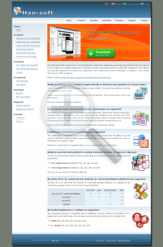 2d-barcode-fmx-components-site-license.png