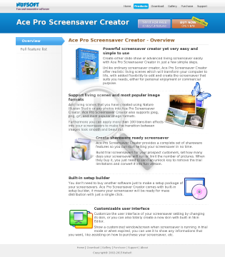 ace-pro-screensaver-creator-full-version.png