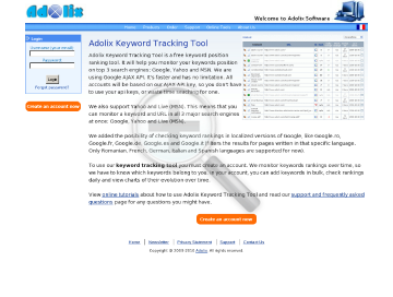adolix-keyword-tracking-tool-premium-service-plan-premium500-monthly-subscription.png