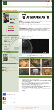 afghanistan-11-physical-with-free-download.png