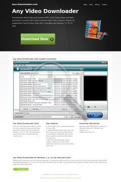 any-video-downloader-full-version.png