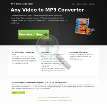 any-video-to-mp3-converter-full-version.png