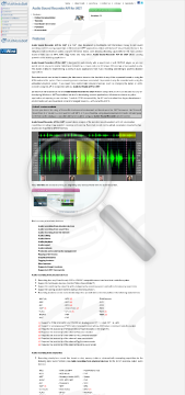 audio-sound-recorder-api-for-net-commercial-edition.png