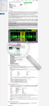 audio-sound-recorder-for-net-commercial-edition.png