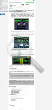 audio-sound-suite-api-for-net-commercial-edition-discount-for-customers.png