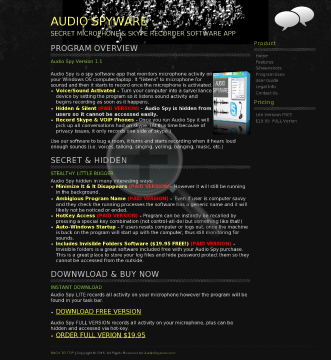 audio-spyware-promotion-2-00.png
