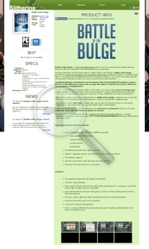 battle-of-the-bulge-pc-physical-with-free-download.png