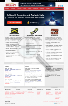 belkasoft-forensic-studio-professional-1-year-of-support.png