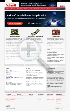belkasoft-forensic-studio-ultimate-1-year-of-support.png