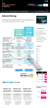 best-crowdfunding-websites-sponsored-article.png
