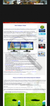 bionix-wallpaper-changer-8-enterprise-global-edition.png