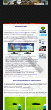 bionix-wallpaper-changer-8-enterprise-site-edition.png