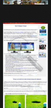 bionix-wallpaper-changer-8-home-edition-september-sales.png