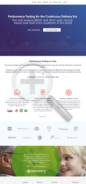 blazemeter-single-payment-extra-juice-pro-additional-5-tests.png
