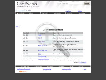 ce-ccna-online-practice-exams-full-version.png