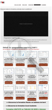 coaching-daf-difference-formation.png