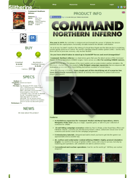 command-northern-inferno-pc-download-new.png