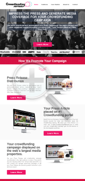 crowdfunding-pr-premium-article.png
