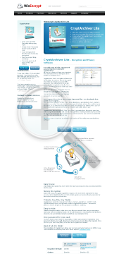 cryptarchiver-standard-edition-ver-3-software-license.png