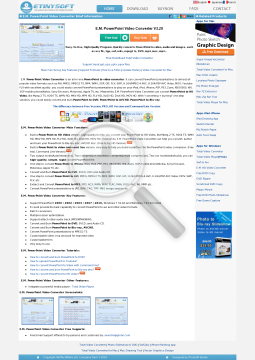 e-m-powerpoint-video-converter-pro-version-for-personal-use.png