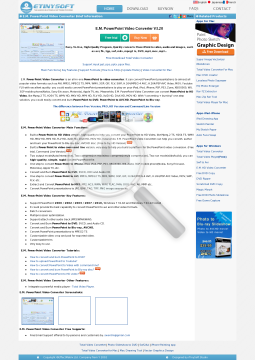 e-m-powerpoint-video-converter-upgrade-pro-to-hd.png