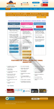 email-marketing-products-services-by-gorillacontact-full-version.png