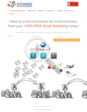 email-marketing-products-services-full-version.png