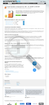 email-validator-for-net-early-renewal-premium-version-for-1-company-with-source-code-1-year-subscription.png