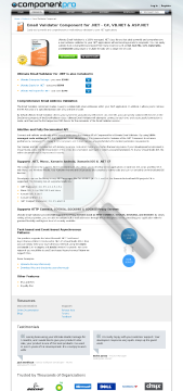 email-validator-for-net-standard-version-for-1-company-no-source-code-lifetime-subscription.png