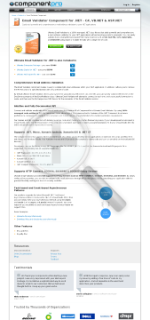 email-validator-for-net-standard-version-for-1-developer-no-source-code-1-year-subscription.png