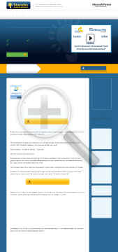 emailmerge-pro-for-outlook-salesforce-version.png