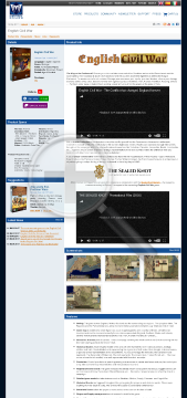 english-civil-war-physical-with-free-download.png