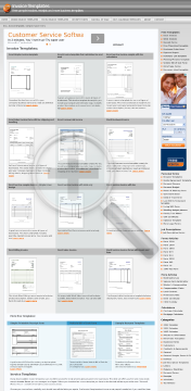 excel-services-invoice-with-tax-calculation-full-version.png