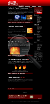 fantastic-flame-screensaver-heart-on-fire-screensaver-fire-heart-desktop-gadget.png