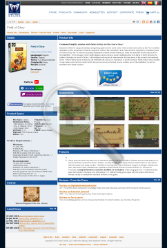 field-of-glory-pc-mac-download-new.png