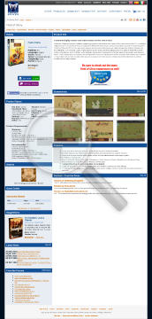 field-of-glory-unity-pc-mac-download.png