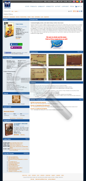 field-of-glory-unity-pc-mac-physical-with-free-download.png