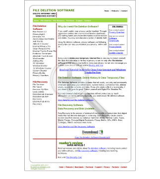filedeletionsoftware-full-version-unlimited-licenses-uses.png