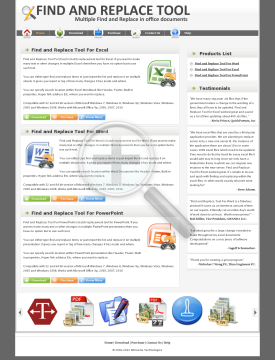 find-and-replace-tool-for-powerpoint-upgrade-to-new-version.png
