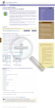 flyspeed-sql-query-desktop-version-with-lifetime-subscription.png