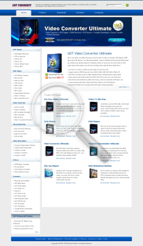 get-dvd-to-mobile-phone.png