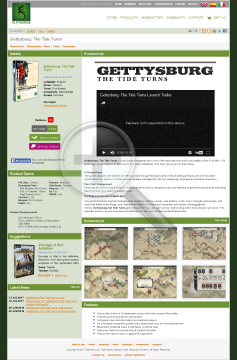 gettysburg-the-tide-turns-download.png