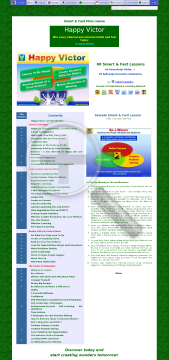 happy-victor-powerpoint-presentation-ten3_hv_t.png