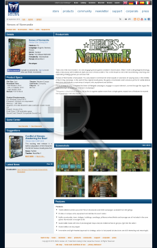 heroes-of-normandie-physical-with-free-download.png