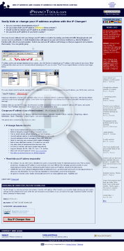 ip-changer-software-to-change-ip-address-full-version.png