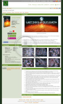 last-days-of-old-earth-pc-download.png