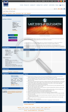 last-days-of-old-earth-physical-with-free-download.png