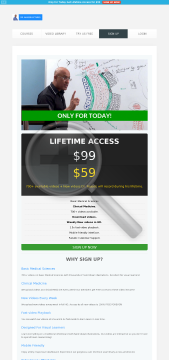 lifetime-access-dr-najeeb-lectures.png