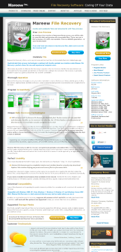 mareew-file-recovery-business-license.png