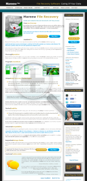 mareew-file-recovery-professional-license.png